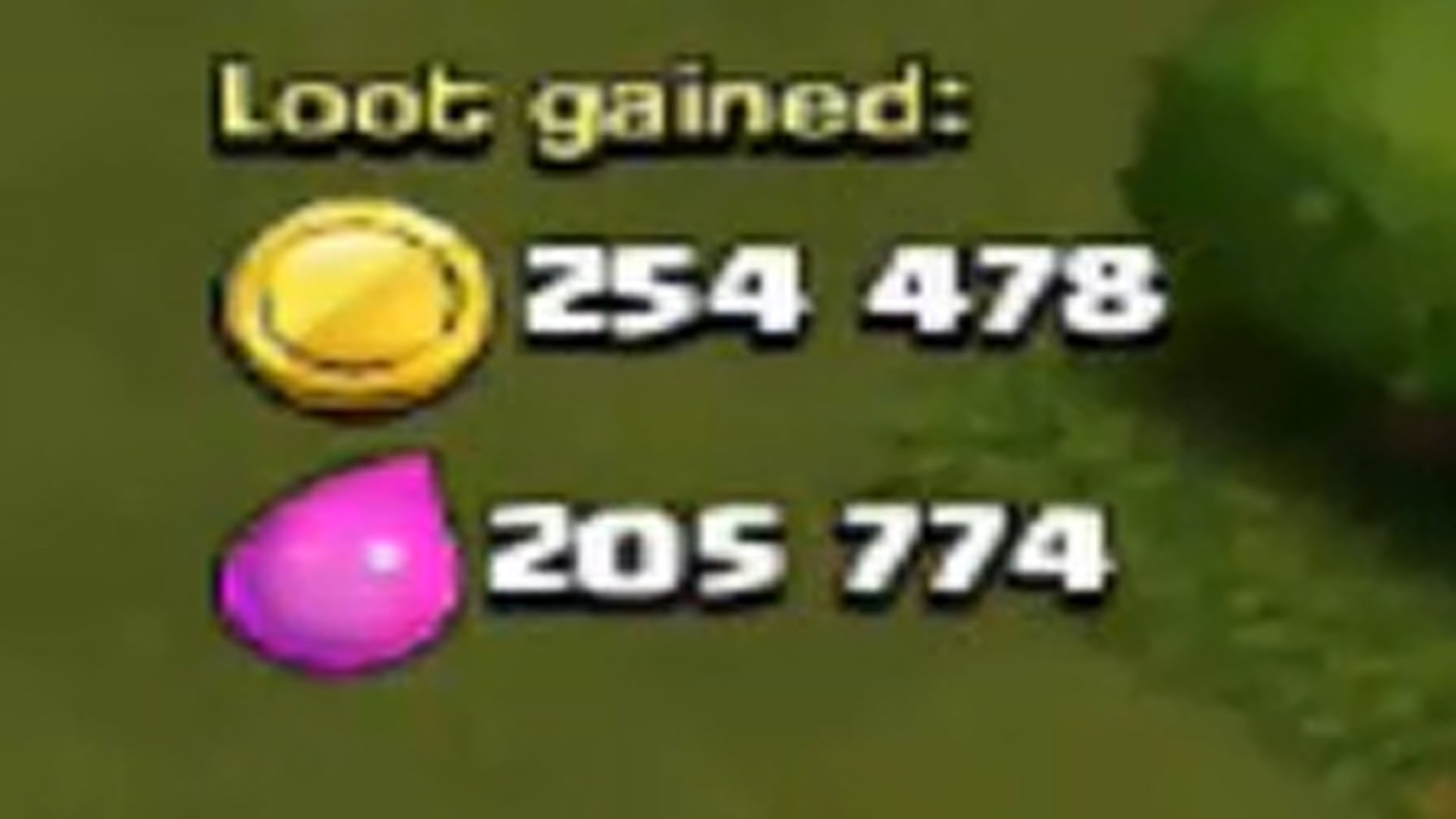 """""""Clash of Clans"""" """"Clash of Clans Raiding/Farming Strategy Town Hall Level 5"""" """"CoC Town Hall Level 5"""""""