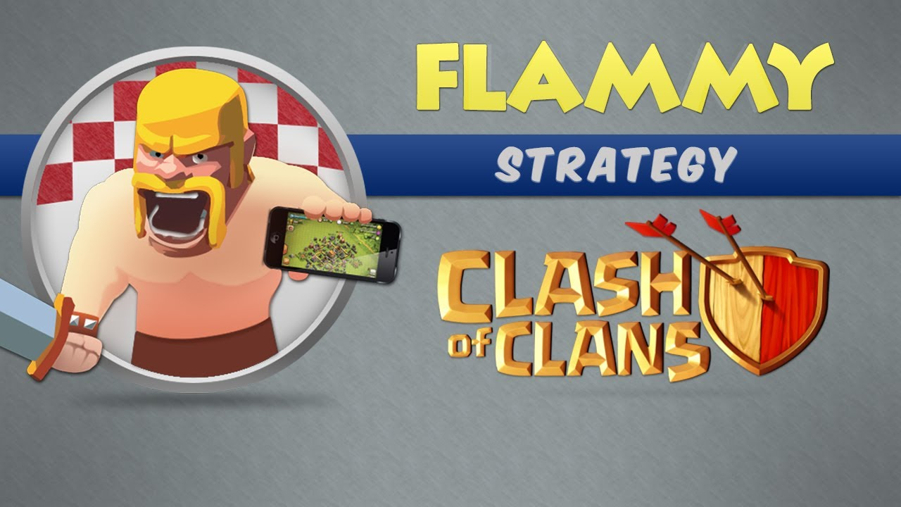 All About Gem, Money, and Big Spenders in Clash of Clans
