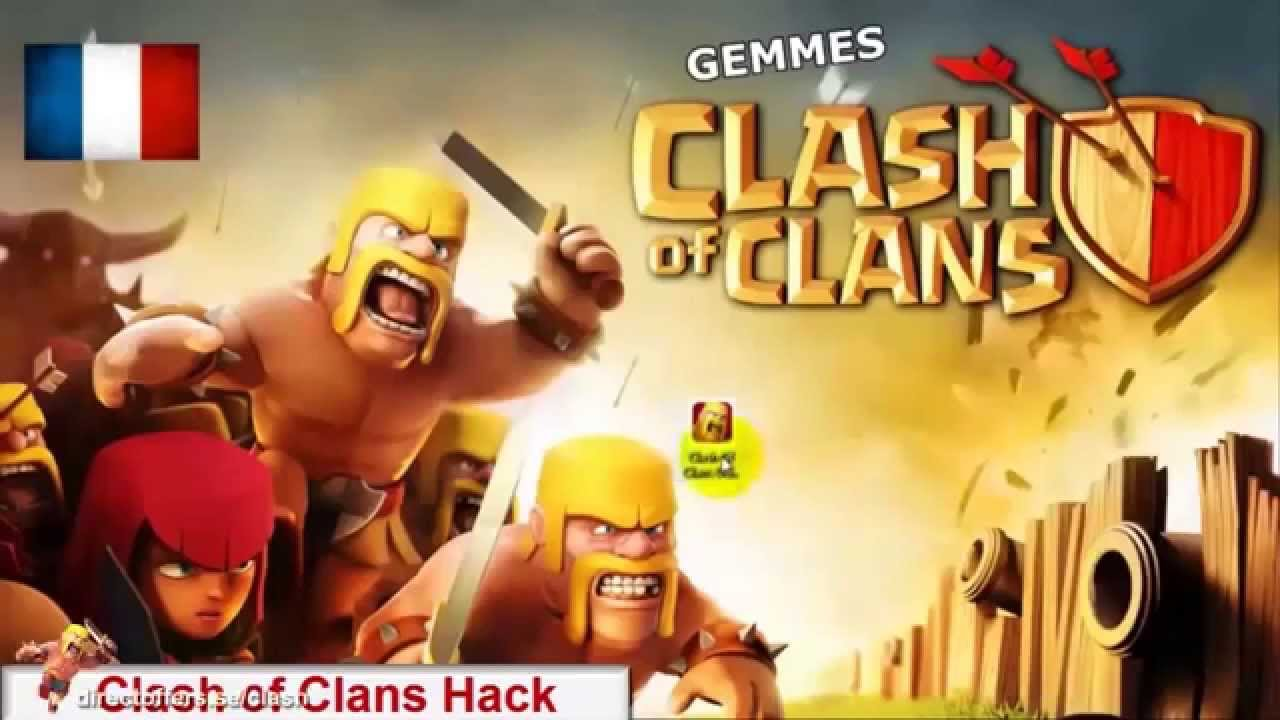 [FREE TOOL] Free Clash of Clans Glitch – Works on Android and iOS [LEAKED]