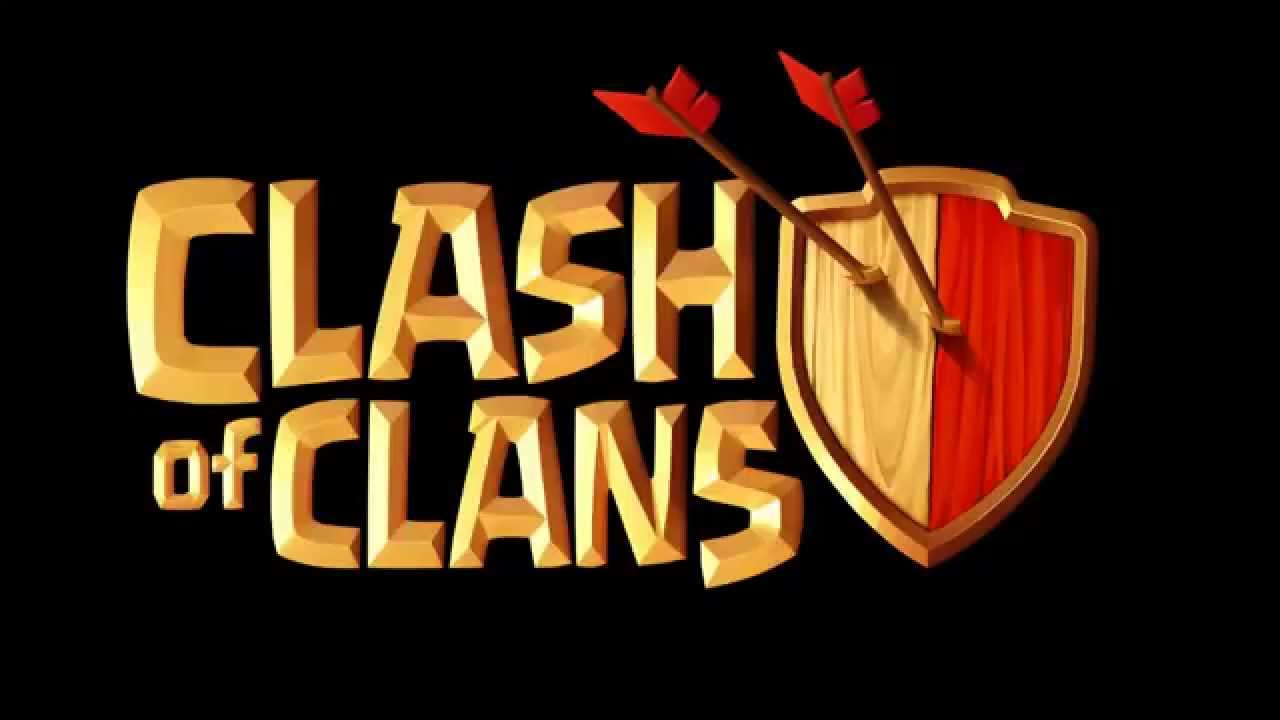 Clash Of Clans Free Gems,Gold,Elixir For Free No Survey