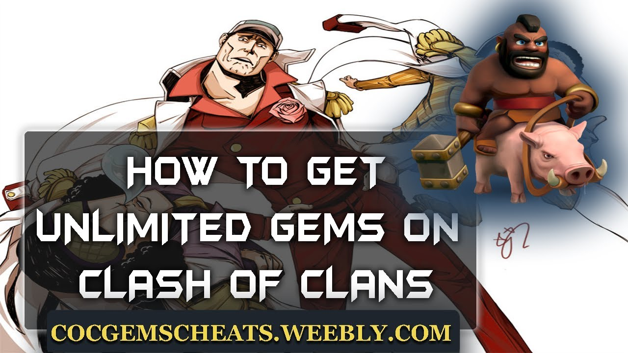 how to play clash of clans offline