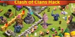 Clash Of Clans Unlimited Gems Guide Hack 2014 [working]